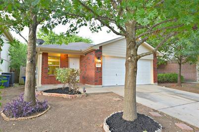 8603  Dittmar Oaks Dr - Photo 1