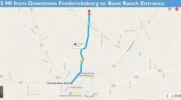 2452  Boot Ranch Cir - Photo 26