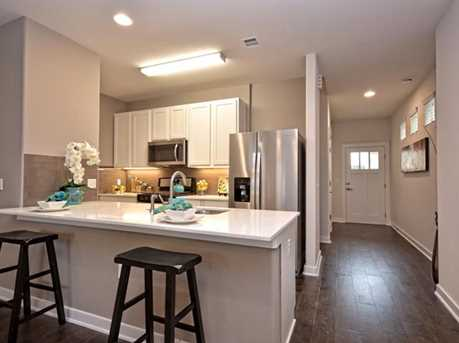8917  Parker Ranch Cir  #A - Photo 14