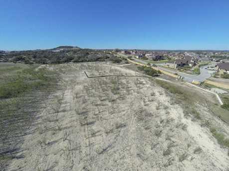 202 N Ranch Road 620 - Photo 10