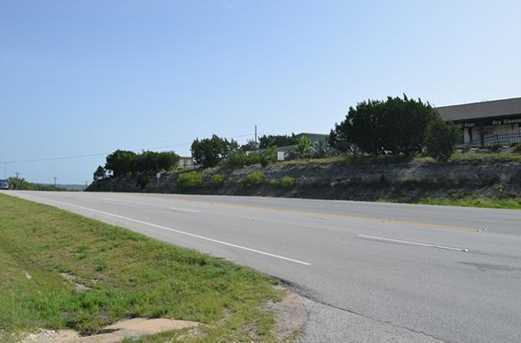 7203 Spanish Oak / Lohman Ford Dr - Photo 10