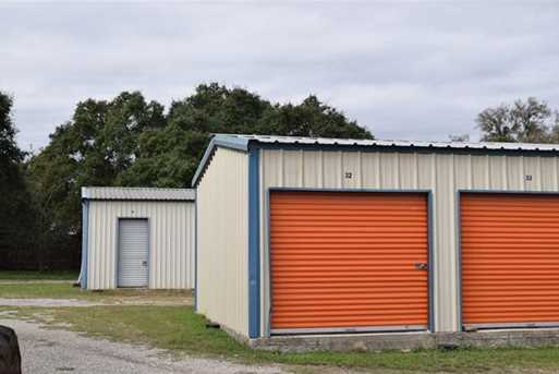 523 E State Highway 29 - Photo 4
