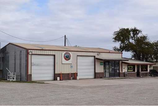 523 E State Highway 29 - Photo 2