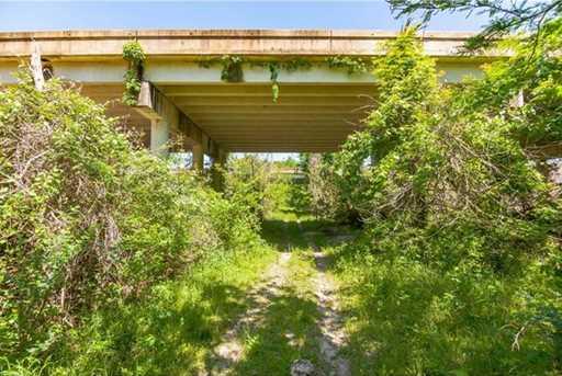 000  Fm 2672 I-10 Foster Creek Rd - Photo 16