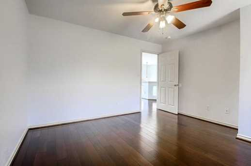 12608  Linford Dr - Photo 28