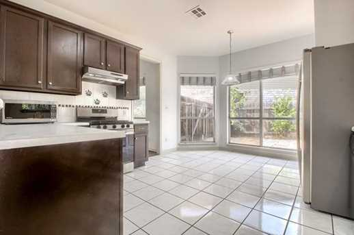 12608  Linford Dr - Photo 10