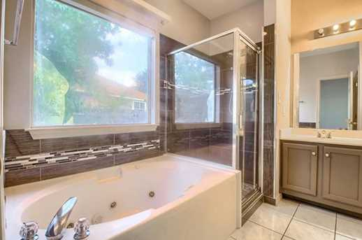 12608  Linford Dr - Photo 20