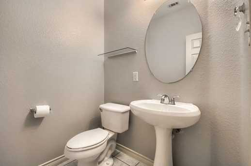 12608  Linford Dr - Photo 30