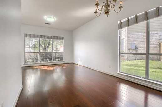 12608  Linford Dr - Photo 12