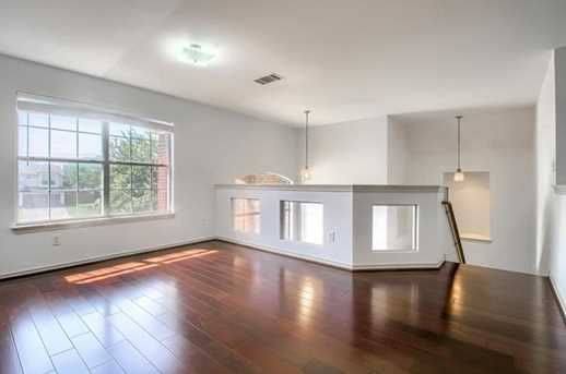 12608  Linford Dr - Photo 36
