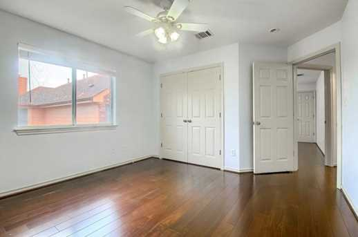 12608  Linford Dr - Photo 24