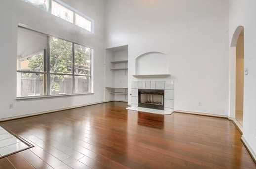 12608  Linford Dr - Photo 4
