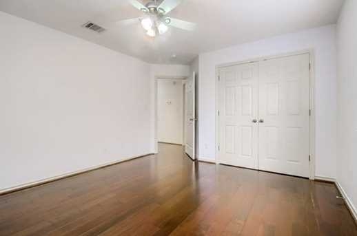 12608  Linford Dr - Photo 22