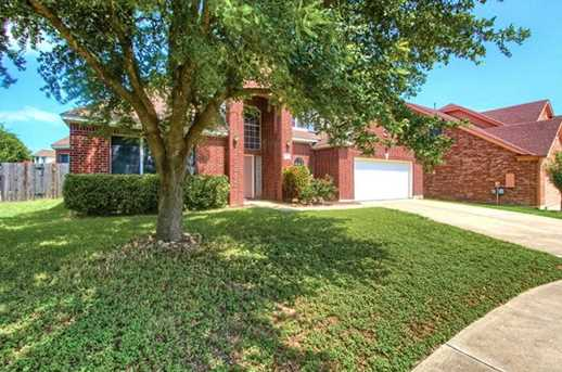 12608  Linford Dr - Photo 2