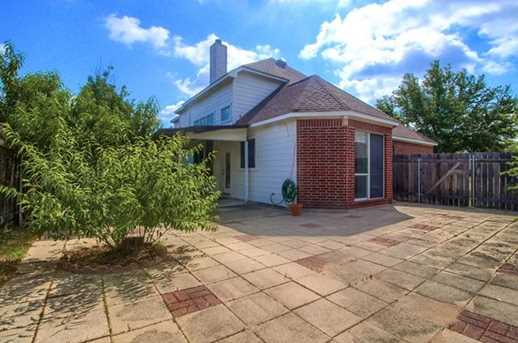 12608  Linford Dr - Photo 38