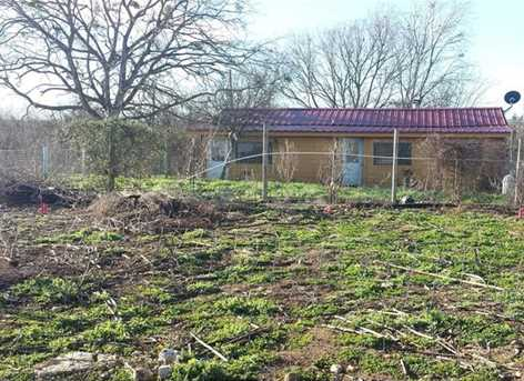 7756  State Park Rd - Photo 8