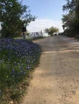 0  County Road 402 - Photo 2