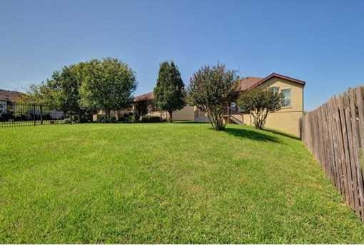 103  Meadowland Dr - Photo 30