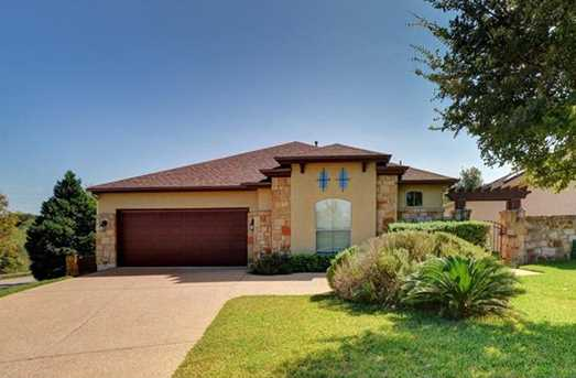 103  Meadowland Dr - Photo 4