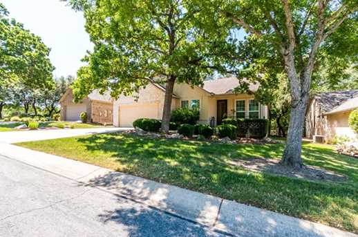 102  Larkspur Ln - Photo 40