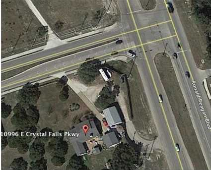 10996 E Crystal Falls Pkwy - Photo 1