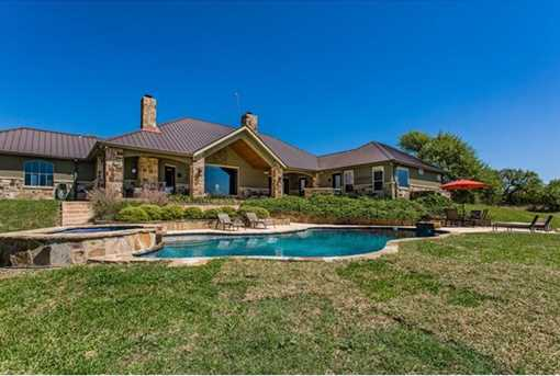 1111 Red Corral Ranch Rd #D - Photo 30