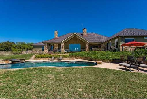 1111 Red Corral Ranch Rd #D - Photo 28