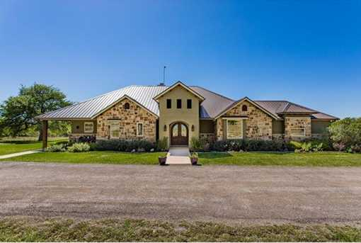 1111 Red Corral Ranch Rd #D - Photo 22