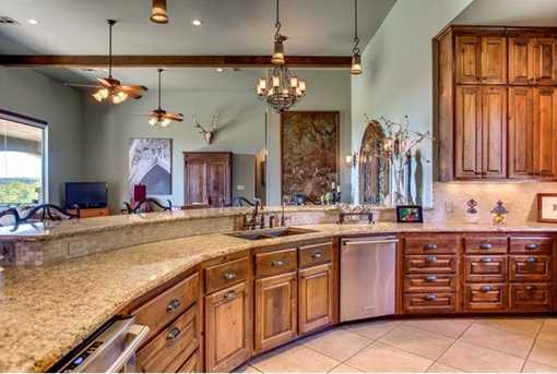 1111 Red Corral Ranch Rd #D - Photo 20