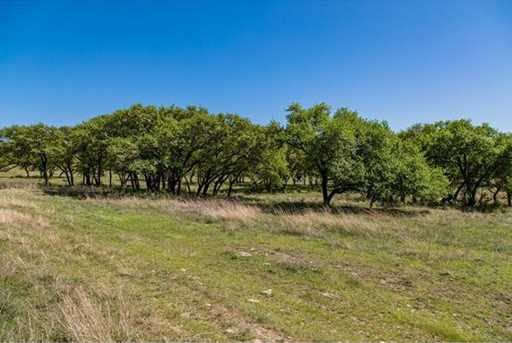 1111 Red Corral Ranch Rd #D - Photo 36
