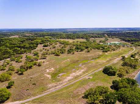 1111 Red Corral Ranch Rd #D - Photo 6