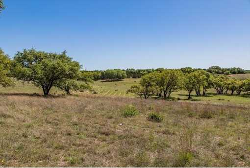 1111 Red Corral Ranch Rd #D - Photo 34