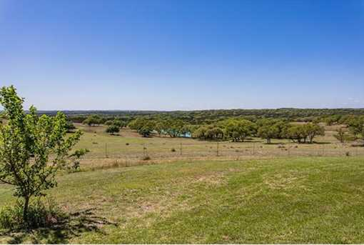 1111 Red Corral Ranch Rd #D - Photo 26