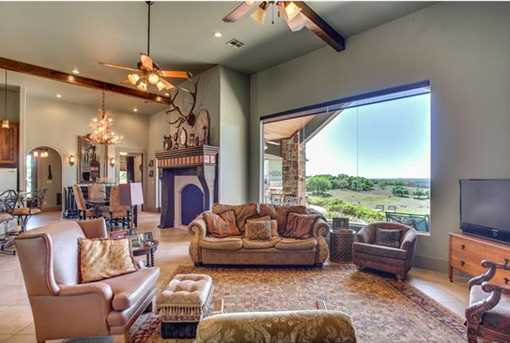 1111 Red Corral Ranch Rd #D - Photo 18