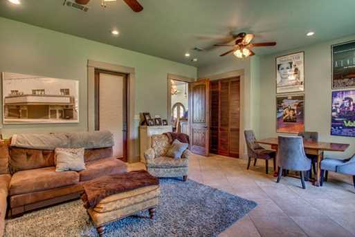 1111 Red Corral Ranch Rd #D - Photo 12