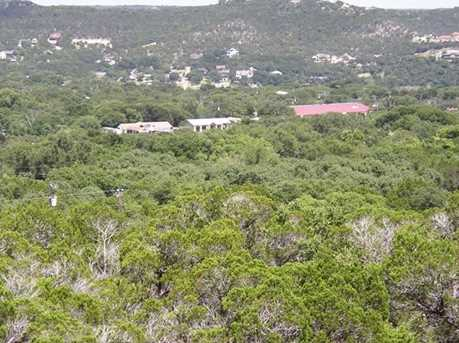 10608A  Turkey Bend Dr - Photo 8