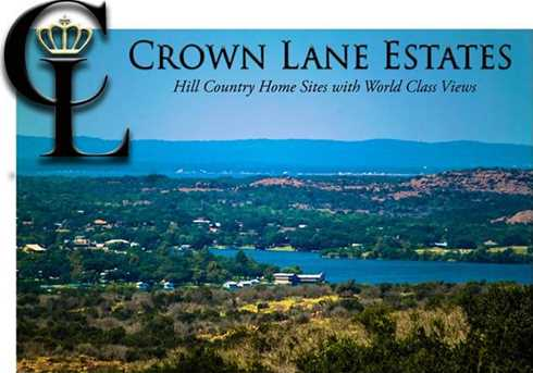 Lot 3-A  Crown Lane - Photo 1