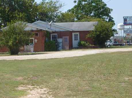13951 W State Highway 29 - Photo 4