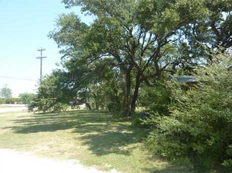 13951 W State Highway 29 - Photo 2