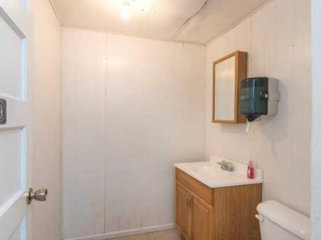 904  Bessemer Ave - Photo 18