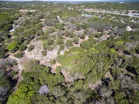 11 Lots @ Thurman Bend - Photo 10