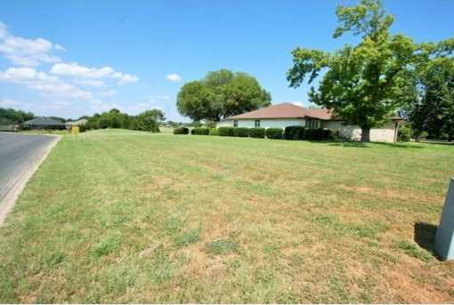 Lot 444  Pinehurst - Photo 2