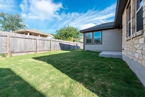521  Loma Cedro Bnd - Photo 28