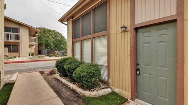 2124  Burton Dr  #174 - Photo 4