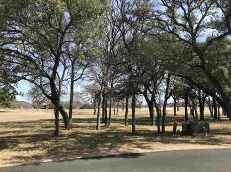 Lot 177 Plaza Escondido - Photo 1