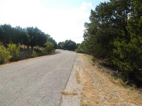 21002 N Ridge St - Photo 2