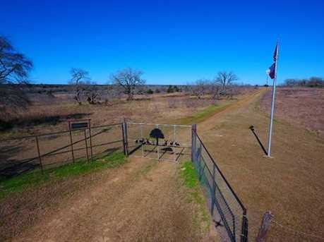 1404 Creek 444 - Photo 1