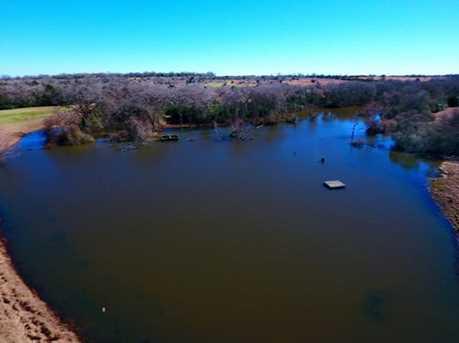 1404 Creek 444 - Photo 6