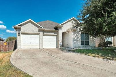 11608  Larch Valley Dr - Photo 1