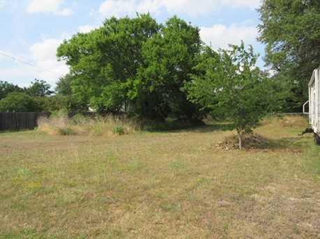 11537  Crumley Creek Rd - Photo 4